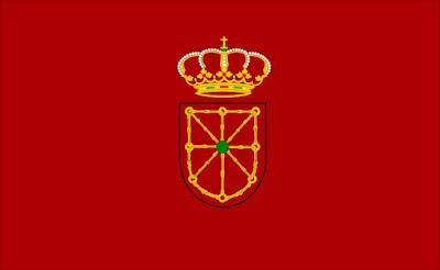 Exámenes Navarra inglés resueltos