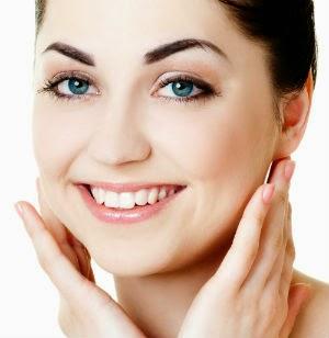 Cara merawat wajah agar putih bersih berseri