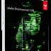 Adobe Dreamweaver CS6 12.2 Portable Free Download
