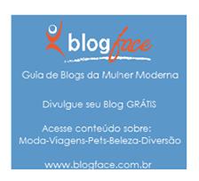 Blogface