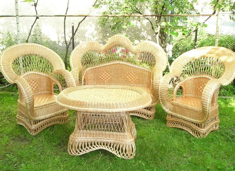 Недорогая мебель - интернет-магазин: мягкая и корпусная мебель купить в москве, продажа по ценам производителей