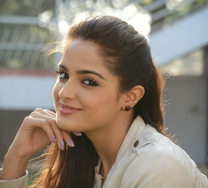 Asmita Sood pics