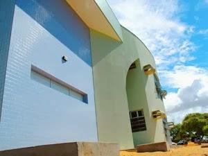 UFRN: Escola de Enfermagem oferece 150 vagas em cursos do Pronatec