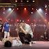 [ENGSUB] MINO - SHOW ME THE MONEY 4 EP 7 (150807) [VIDEO]