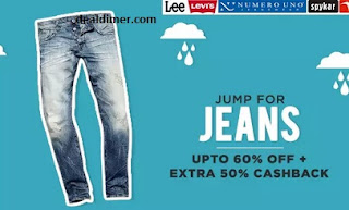 PayTM-branded-jeans-extra-50-off