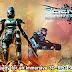 Alien Shooter EX v1.02.07 MOD APK+DATA (Unlimited Gold Coins)