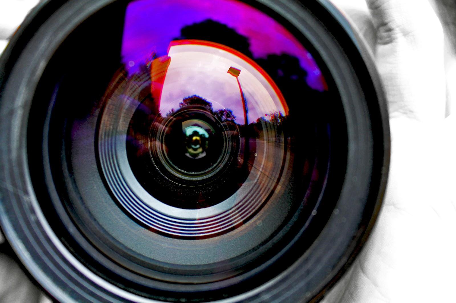 25-twentyfive-camera-lens.jpg (500×300) | PNI logo concepts ...