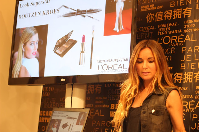photo-loreal_paris-mascara-false_lash_superstar-paula_soroa_maquilladora