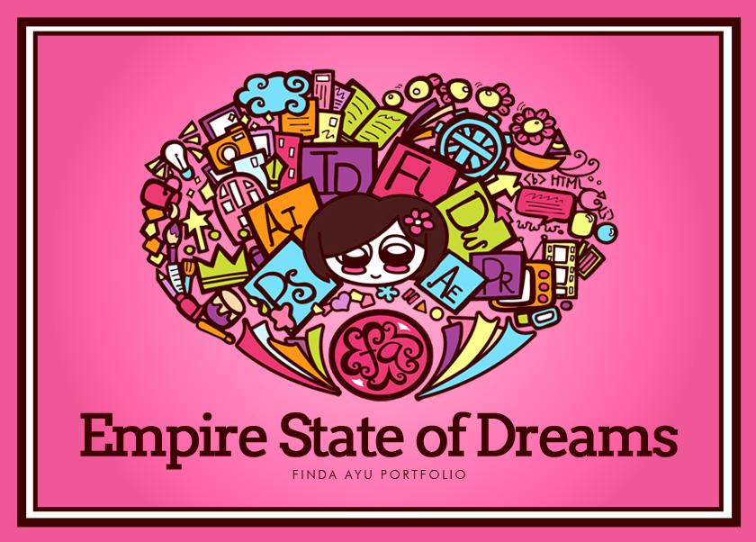 Empire State of Dreams