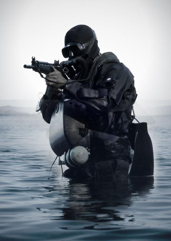The Special Warfare Mentor Prep Course Warrior Mentor