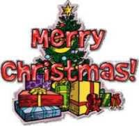 Frases para Navidad 2011