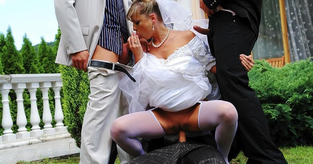 секс 100 свадеб