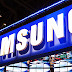 Samsung Galaxy S4 Mega Leaked, Galaxy S4 Mini and S4 Active Confirmed