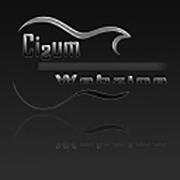 CisumWebzine