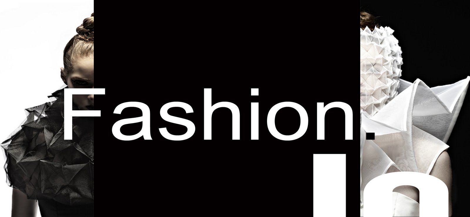 Fashion.In