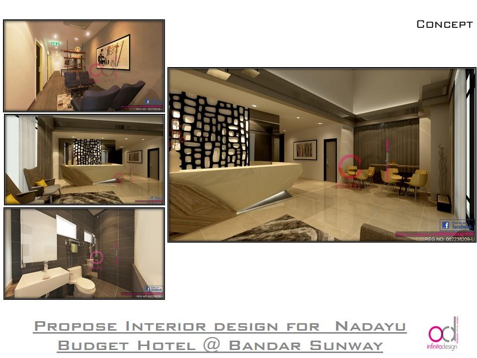 Welcome To Infinito Design Malaysiainteriordesign