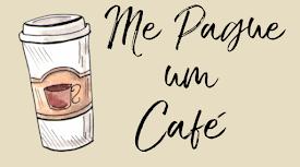 Me pague um café