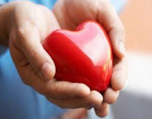 http://nurudinsya.blogspot.com/2015/02/jantung-sehat-tubuhpun-kuat.html