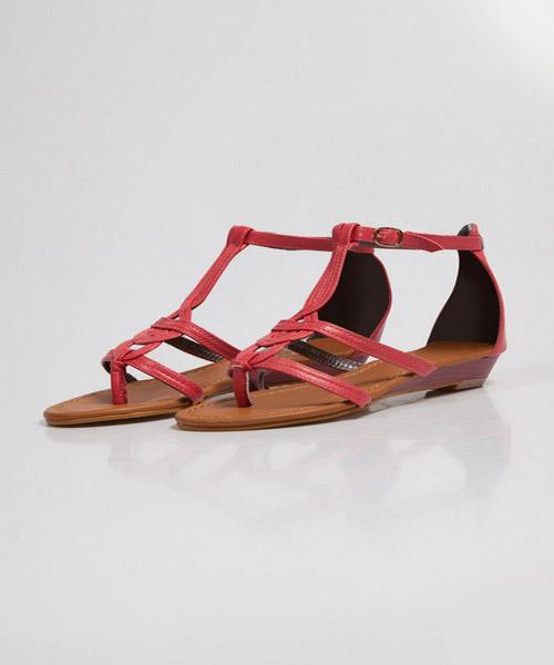 lc waikiki 2013 ayakkabı koleksiyonu-12