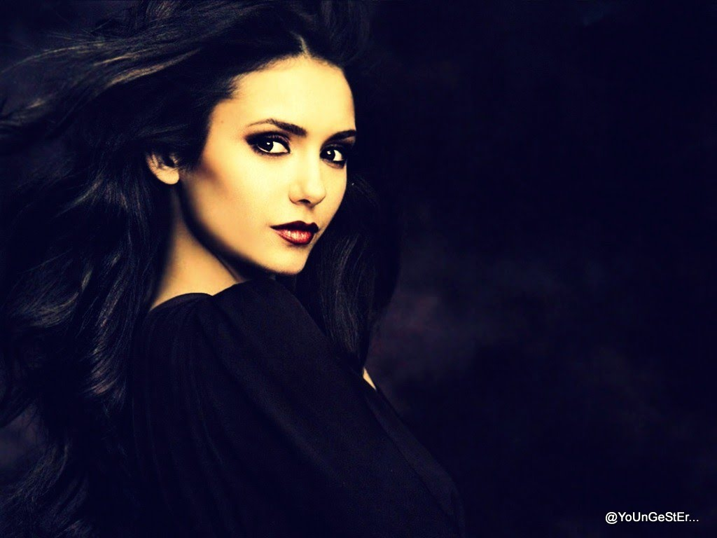 http://3.bp.blogspot.com/-KZXwwmUCHZ4/T6jbbJA7ljI/AAAAAAAAFM4/NCwJtpuzZSc/s1600/Nina_Dobrev_Wallpaper_hollywood_actress_vampire_diaries+%2816%29.jpg