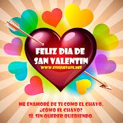 Frases parade Amor y Amistad 2012 (frases para facebook de amor amistad )