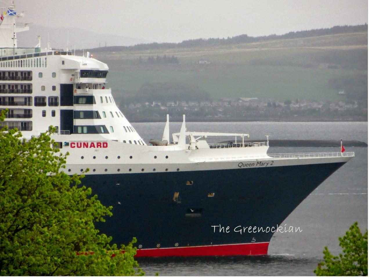 Cunard  Wikipedia