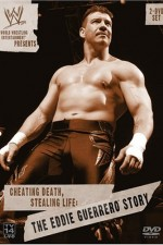 Watch Cheating Death Stealing Life The Eddie Guerrero Story 2004 Megavideo Online