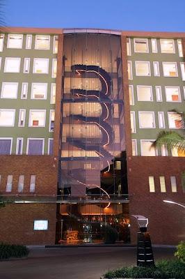 Famous boutique hotels in mumbai mumbai hotels and tour for Best boutique hotels in mumbai