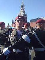 Гуков Максим