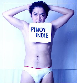 "pnoy indie: MESTIZO ""a beautiful boy"""