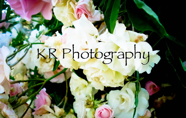 KR Photography