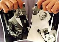 evite el divorcio