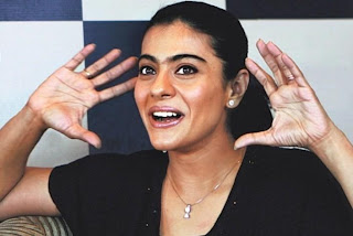 kajol son, kajol daughter, kajol video, kajol movies, kajol husband, kajol thighs, kajol ass