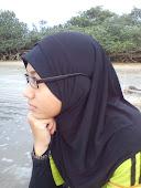 me..my self n I