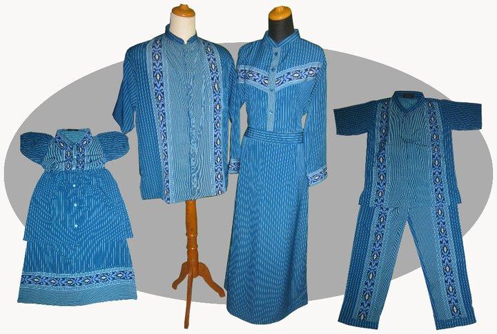Baju Baju Tren Sekarang Baju Muslimah Tren Sekarang