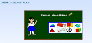http://www.gimnasio-altair.com/exe/geometria/cuerpos_geometricos.html