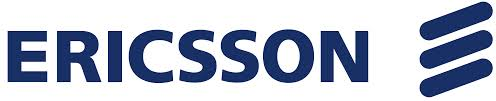 Ericsson fresher jobs (BE/B.Tech)