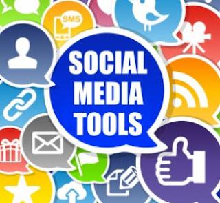 herramientas poderosas vendedor Redes Sociales