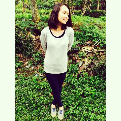 Foto+Cantik+Dhea+Annisa.png