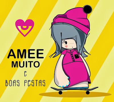 http://www.ameeloja.com.br