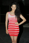 Saiyami Kher at Rey A to Z Look Launch-thumbnail-15