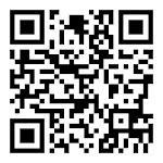 Código QR de este blog