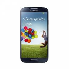Samsung Galaxy S 4 | Introducing Video