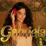 OST Novela Gabriela 2012