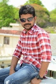 Jogi Naidu Stylish Photos-thumbnail-6