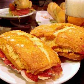 Café Maité y www.baskonistas.com Bocadillo-de-Jam%25C3%25B3n