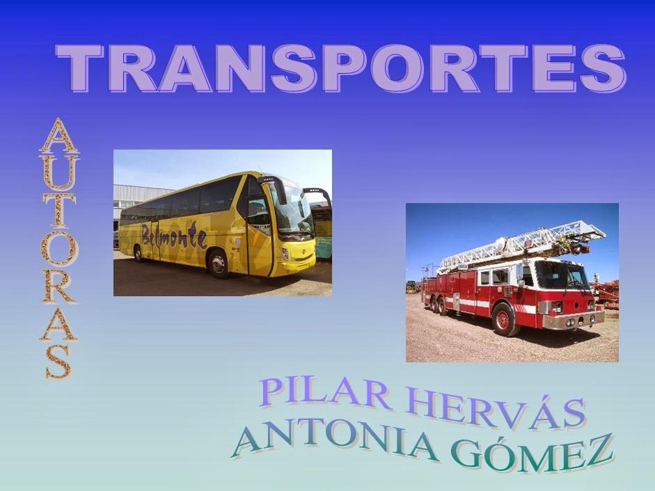 https://googledrive.com/host/0B0HB3L5SupKYVjJ3Ti1zX0piZkU/transporte.html
