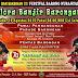 Festival Barong Nusantara II Kabupaten Blora 2015