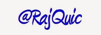 Rajat Dutta on Twitter
