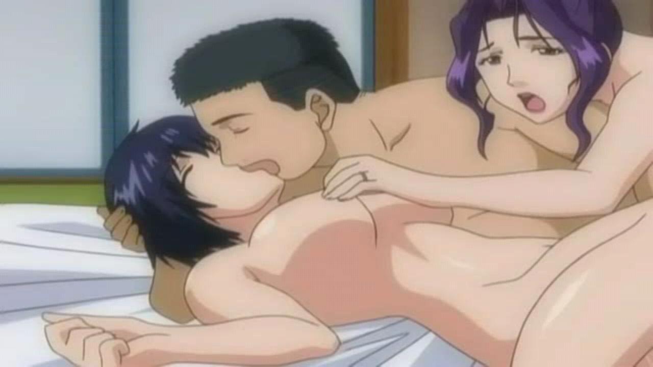 Anime mistreated bride the